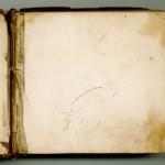 a short bee bibliography