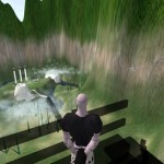 terra.mellifera update